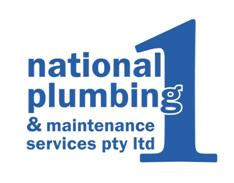 national_1_plumbing_logo